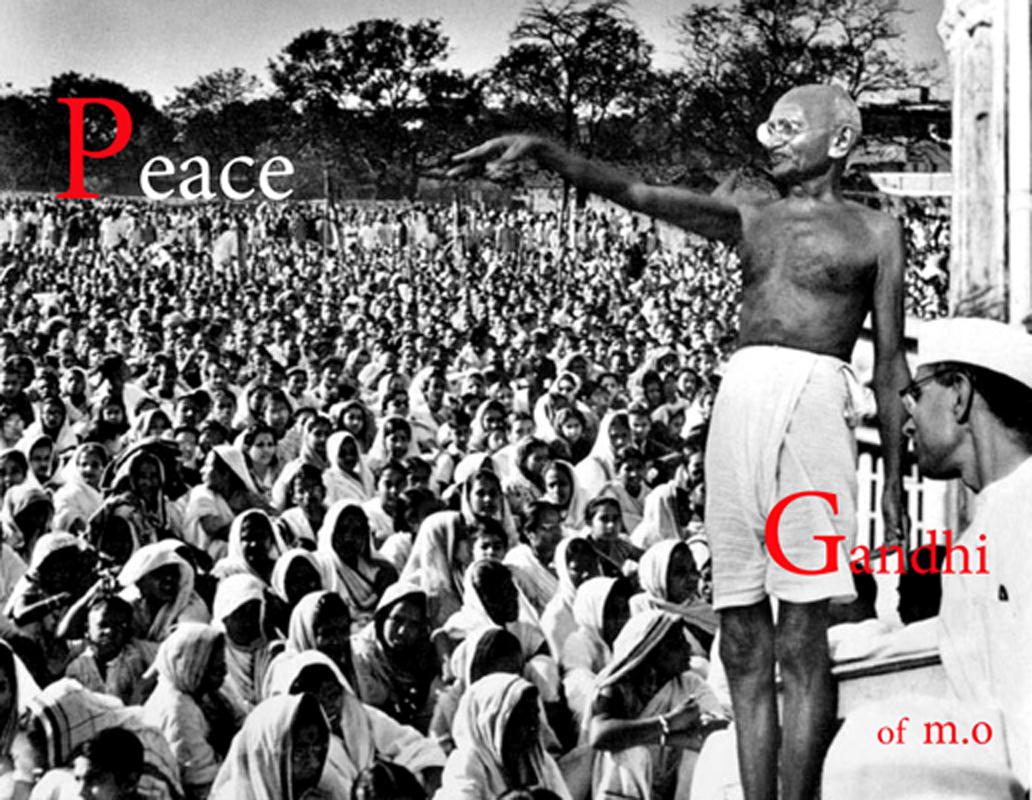 machatma-gandhi-atelier-of-peace-maria-orfanoudaki-mo-8